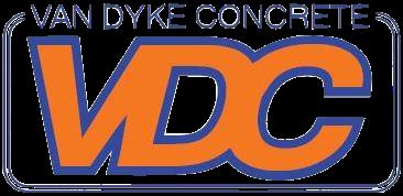 VDC Concrete