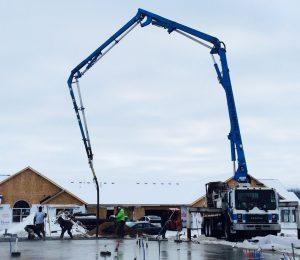 Concrete-Lifting-Services